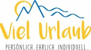 Viel-Urlaub-Logo-Corfelios-624x344