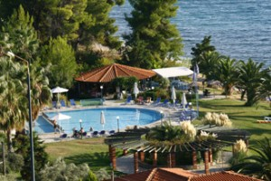 Hotel Sithonia