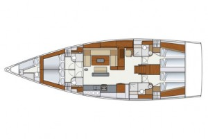 yachtcharter korfu