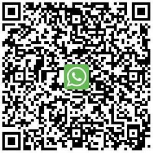 Whatsapp-qr
