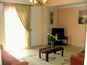 Appartement Irini