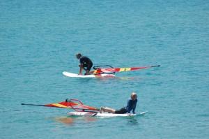 Surfen für Kinder