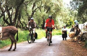 Seite11-Biker