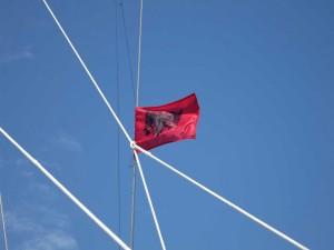 albanienurlaub