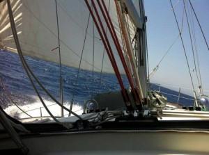 korfu-segeln-griechenland