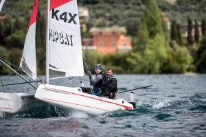 topcat-k4x-bei-corfelios-testen