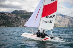 topcat-k4x-bei-corfelios