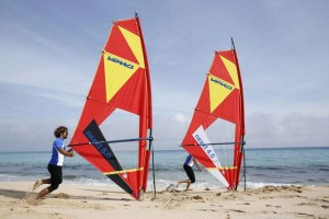 windsurfen-korfu-griechenla
