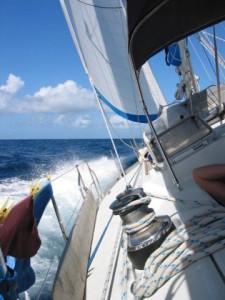 yacht-korfu-griechenland