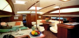 yacht-korfu-mitsegeln