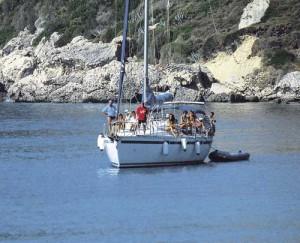 yacht_05
