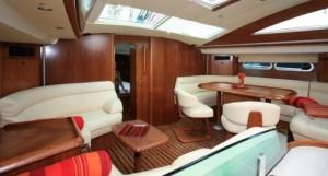 yachtcharter-korfu-griechen